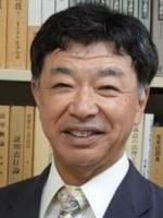 前野 宗俊弁護士