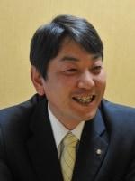 町田シビック綜合法律事務所 草道 倫武弁護士