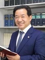 増川 拓弁護士