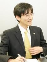 シリウス法律事務所 村上 覚朗弁護士