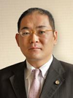 村田 雅彦弁護士