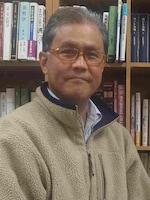 村田 慎一郎弁護士