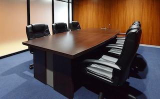 弁護士法人アドバンス仙台事務所