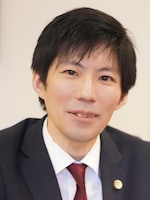 堀尾 雅光弁護士