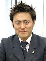 名古屋ユナイテッド・パートナーズ法律事務所 太田 真一弁護士