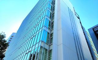 名古屋ユナイテッド・パートナーズ法律事務所