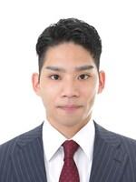 和田 直道弁護士