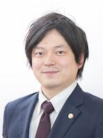 渡部 裕太郎弁護士