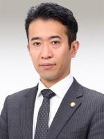 山口 高志郎弁護士