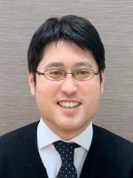 山本 哲平弁護士