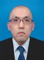 池原 浩平弁護士