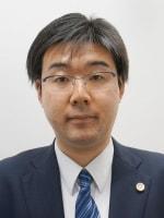 弁護士法人リバーシティ法律事務所 川名 秀太弁護士