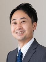 久保 宜弘弁護士
