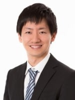 高木 宏治弁護士
