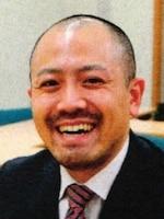 中山・青木法律事務所 長谷川 亮一弁護士