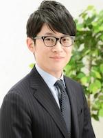 須田 勇太郎弁護士