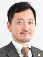 木村 恒平弁護士
