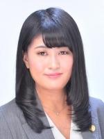 アトム法律事務所埼玉大宮支部 加藤 妃華弁護士