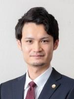 大橋 政之弁護士