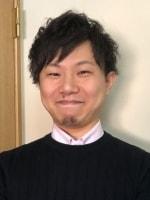 湊法律事務所 石郷岡 聖弁護士