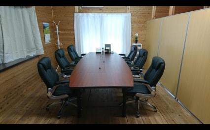 小林法律事務所