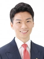新井 一樹弁護士
