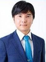 谷口法律事務所 池之 昂弁護士