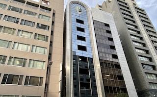 弁護士法人中村国際刑事法律事務所大阪事務所
