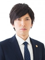 弁護士法人ALG&Associates大阪法律事務所 上林 祐詞弁護士
