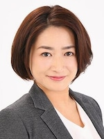 うるわ総合法律事務所 北本 純子弁護士