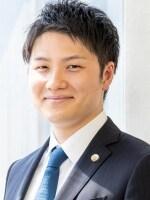 下川 拓朗弁護士