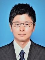 高橋 敏彦弁護士