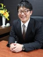 豊崎 章央弁護士