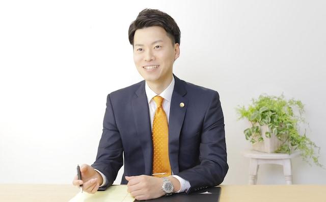 ベリーベスト法律事務所岸和田オフィス