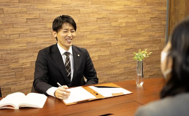 弁護士法人i本部東大阪法律事務所