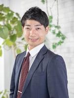 山本 恭輔弁護士