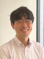 弁護士法人アイギス法律事務所 良井 洋逸弁護士