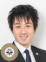 筬島 大輔弁護士