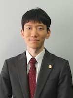 福地 海斗弁護士