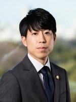 青塚 貴広弁護士