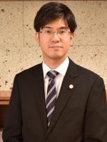 那須川 忠駿弁護士