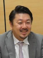 川崎パシフィック法律事務所 増井 史彰弁護士