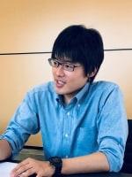 八幡 康祐弁護士