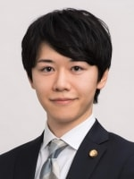 弁護士法人サリュ横浜事務所 西内 勇介弁護士