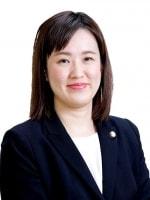 弁護士法人ALG&Associates横浜支部 伊東 香織弁護士