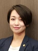 貴谷 悠加弁護士