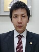 松川 智博弁護士
