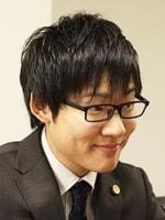 丸崎 潤也弁護士