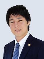 虎ノ門法律経済事務所 堀尾 拓未弁護士