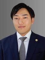 板橋 晃平弁護士